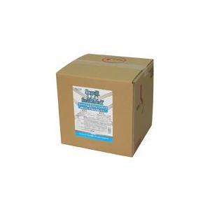 スーパーロングライフクーラント 20L 冷却液 LLC 濃度50% ホンダ等用不凍液 青色  FALCON P-798|pvd1