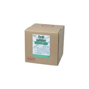 スーパーロングライフクーラント 20L 冷却液 LLC 濃度50% マツダ用不凍液 緑色 FALCON P-796|pvd1