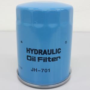 ハイドリックフィルターハイドリックエレメント JH-701 ユニオン産業 トラックフォークリフトクレーン等 |pvd1
