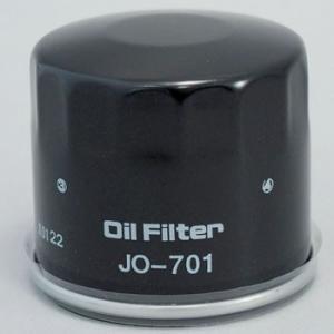 OIL ELEMENT / JO-701  ■オイルフィルターエレメントは、エンジンオイル中に含まれ...