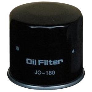 オイルエレメント オイルフィルター ユニオン産業 JO-180  クボタ イセキ井関農機 など多数|pvd1