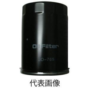 オイルエレメント オイルフィルター ユニオン産業 JO-181 トランスミッションエレメントキャピタ...