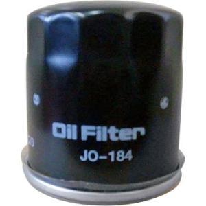 エンジンオイルエレメント  イセキ トラクター【AT / ATK】ユニオン産業 JO-184|pvd1