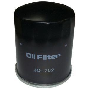 OIL ELEMENT / JO-702  メーカー:ユニオン産業  産業機械用/フォークリフト用/...
