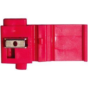 スコッチロックコネクター 10個入 /4013-558 pvd2
