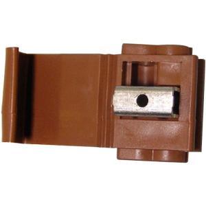 スコッチロックコネクター 10個入/4013-567 pvd2