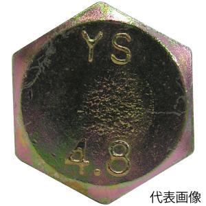 全ISOボルト クロメート 16×75 10本入 /4402-1675|pvd2|03