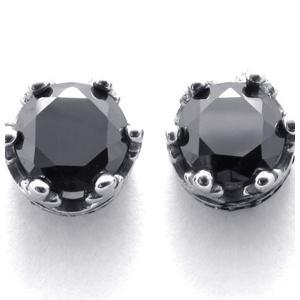PW ダイヤモンドcz ステンレス ピアス イヤリング条件付 送料無料 20256|pwatch2014
