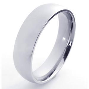 PW 高品質316Lステンレス シンプル 指輪 リング条件付 送料無料 21268|pwatch2014