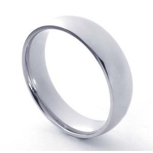 PW 高品質316Lステンレス シンプル 指輪 リング条件付 送料無料 21268|pwatch2014|02