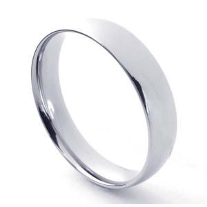 PW 高品質316Lステンレス シンプル 指輪 リング条件付 送料無料 21269 pwatch2014 02