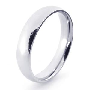 PW 高品質316Lステンレス シンプル 指輪 リング条件付 送料無料 21270|pwatch2014