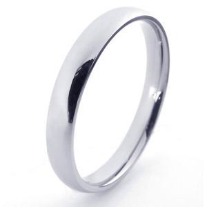 PW 高品質316Lステンレス シンプル 指輪 リング条件付 送料無料 21271|pwatch2014
