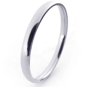PW 高品質316Lステンレス シンプル 指輪 リング条件付 送料無料 21272|pwatch2014