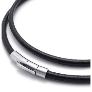 PW 高品質316Lステンレス ネックレス 条件付 送料無料 21625 pwatch2014