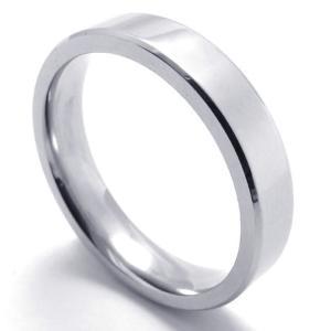PW 高品質316Lステンレス カップル 指輪 リング 条件付 送料無料 21669|pwatch2014