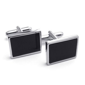 PW 高品質真鍮 四角形  カフス 条件付 送料無料 22047 pwatch2014