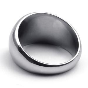 PW 高品質316Lステンレス 印台 指輪 リング 条件付 送料無料 22382|pwatch2014|02