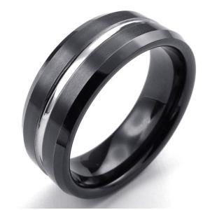 PW 日本未発売 超硬洗練高純度タングステン 指輪 条件付 送料無料 22677|pwatch2014