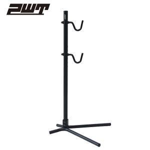 PWT DS03 自転車 ディスプレイスタンド|pwt
