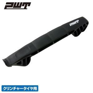 PWT スピードタイヤレバー STR7...