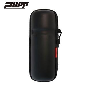 PWT ツールボトル ツールケース・自転車用工具入れケース TBT350 新商品|pwt