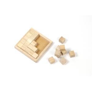 ウッディブロック pygmalion-hd