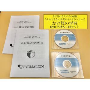 かけ算の学習|pygmalion-hd
