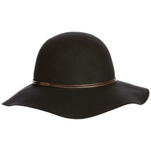 ビラボン ニット帽 AG014-904 OFB 日本 F-(FREE サイズ) qalib
