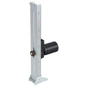 マキタ(Makita) レーザーライン透視器 A-47880 qalib