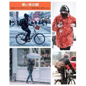 手袋 防寒手袋 レディース - ウィンター スポーツ に適用 アウトドア (登山 、 スキー 、 スノボー 、 サイクリング 、 自転車 、|qalib