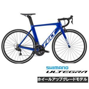 《在庫あり》【SHIMANO ULTEGRAホイールアップグレードモデル】FELT(フェルト) 2019年モデル AR5 限定カスタマイズ|qbei