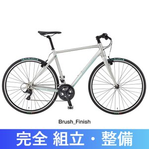 《在庫あり》2017年モデル Bianchi(ビアンキ) ROMA2 (ローマ2) Sora【必須アイテム鍵プレゼント】|qbei