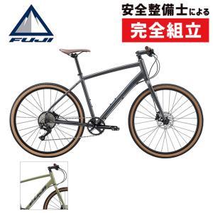 アドベンチャー走行もこなすSUB(Sports Utility Bike)へと生まれ変わったラフィス...