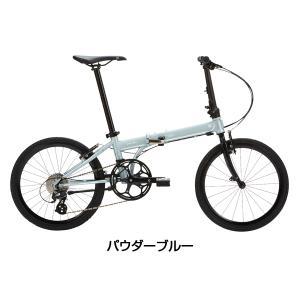 《在庫あり》DAHONダホン、ダホーン2018年モデルSPEEDFALCOスピードファルコ【折りたたみ自転車】[完成車]《P》|qbei