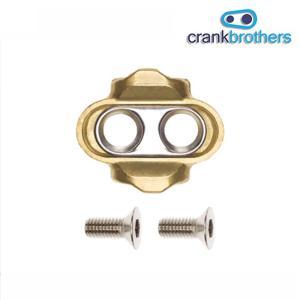 [GWも営業中]crankbrothers PREMIUM CREAT クランクブラザーズ プレミアムクリート エッグビーター用|qbei