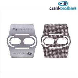 crankbrothers SHOE SHIELDS クランクブラザーズ シューシールド qbei