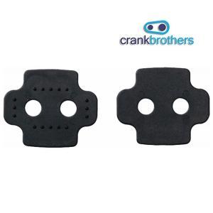crankbrothers CREAT SHIM クランクブラザーズ クリートシム ペダル周辺パーツ ペダル周辺アクセサリ qbei