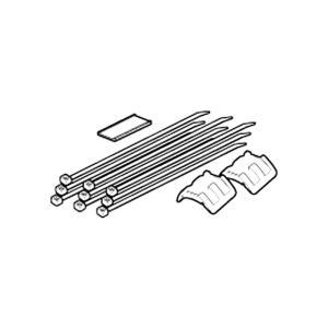 CATEYE CC-CD-200N/100N用 アタッチメントキット #169-9757N キャットアイ 補修パーツ|qbei
