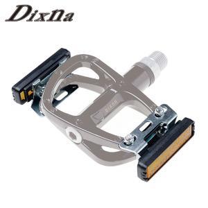 Dixna ディズナ Reflector Set for Foot Print Spot Pedal フットプリントスポットペダル用リフレクターセット qbei