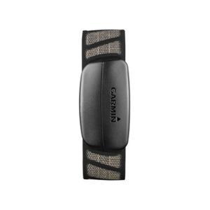 GARMIN Premium HR Sensor&Strap for Edge Series ガーミン エッジシリーズプレミアムHRセンサー&ストラップ 004264 メーター