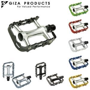 《即納》GIZA ギザ M-21 Pedal M21ペダル PDL100《S》|qbei