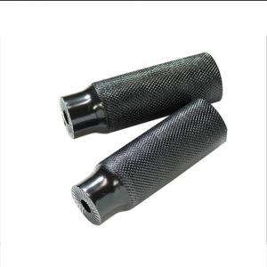 GT DEEP SOCKET ジーティー ディープソケット 26Tスチール 10mmネジ COLOR:ブラック BMX用ホイール BMX用ペグ