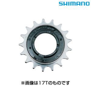 《即納》[あすつく]SHIMANO シマノ FreeWheel フリーホイール FWL00300《S》|qbei