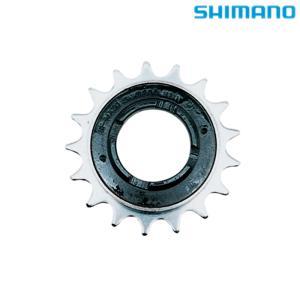 SHIMANO シマノ FreeWheel フリーホイール FWL00400|qbei