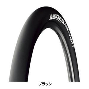 《即納》[土日祝もあすつく]MICHELIN WILD RUN'R ミシュラン ワイルドランナー MTB用タイヤ オンロード|qbei
