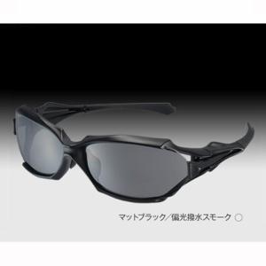 OGK KABUTO オージーケーカブト FD-550 qbei