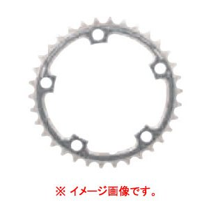 BBB ビービービー COMPACTGEAR コンパクトギア BCR-31 34T/36T/38T/39T qbei