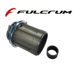 FULCRUM フルクラム R5-120/HG 9/10/11s フリーボディ|qbei