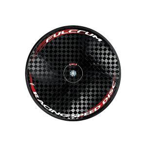 FULCRUM フルクラム Racing Speed DISC レーシングスピードディスク バッグ付|qbei